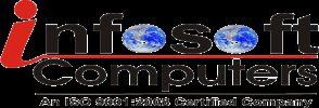Science Academy - logo