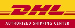 DHL COURIER +91-8800340448  IN DELHI NCR