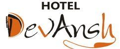 Hotel Devansh - logo