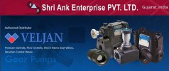 Shri ANK Enterprise Pvt. Ltd