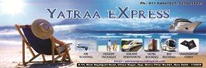Yatraa Express