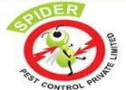 Spider Pest Controls Pvt Ltd