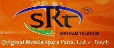 SHRI RAM TELECOM
