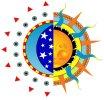 Om Shree Khodeshwer Jyotish Karyalay - logo