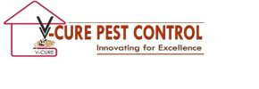 V CURE PEST CONTROL