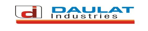 Daulat Industries