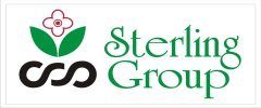 Sterling Farm Research & Services Pvt Ltd