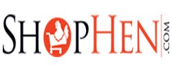 SHOPHEN.COM