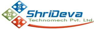 Shri Deva Technomech Pvt. Ltd. - logo