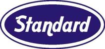 Standard Refrigeration Pvt Ltd