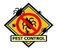 Pest Controlandinsecticidesservices