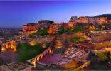 Make My Fun Trip | Book Online Hotels In India - logo
