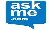 askme sathish - logo