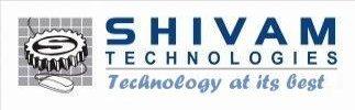 Shivam Technologies - logo