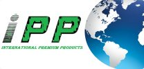 International Premium Products