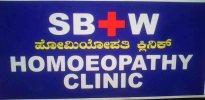 Sai Kripa Homeopathic Clinic