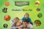 Ayurvita Healthcare Pvt Ltd