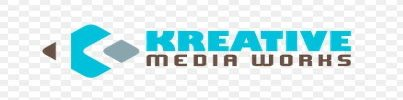 Kreative Media Works - logo