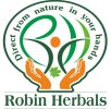Robin Herbal Health Care Products