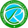 RRITE India Healthcare Foundation