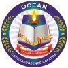 Ocean Correspondence College