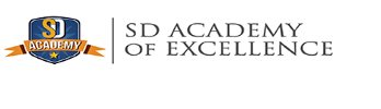 SD ACADEMY OF EXCELLENCE