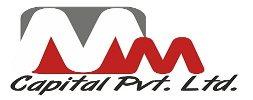 MM Capital Pvt Ltd