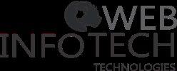 Web Infotech Technologies