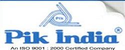 Pik India