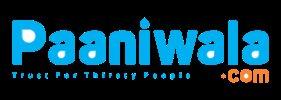 Paaniwala - logo
