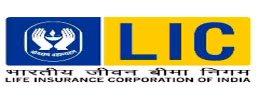 LIC Advisor(Smt. Ranjana Chauhan) - logo