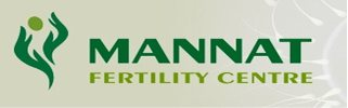 Mannat Fertility Clinic - logo