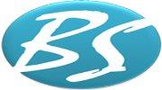BharatSell.com - Jahan Bharat Kare Sell - logo