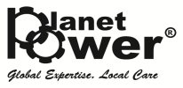 Planet power tools pvt ltd