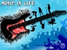www.infinetmusicworld.com - logo