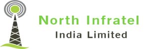 North Infratel India Ltd