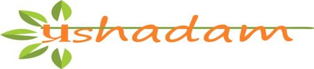 Prashadam Food Factory - logo