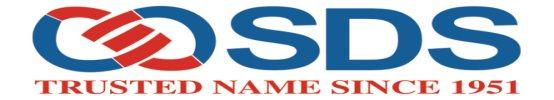 Shib Dass & Sons (P) Limited - logo