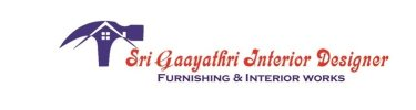 Sri Gaayathri Interior Designer And Decorator - logo