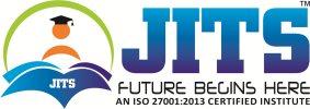 JITS INDIA - logo