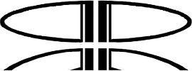 RR Photographs - logo