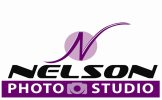 Nelson Photo Studio - logo