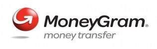 MoneyGram Ludhiana - logo