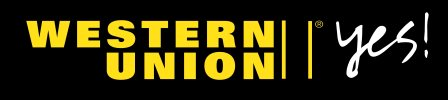 Western Union Money Transfer Ludhiana - logo
