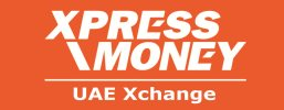 Xpress Money Ludhiana - logo