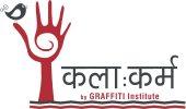Kalakarm By Graffiti Institute