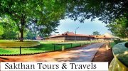 Sakthan Tours & Travels