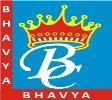 Bhavya Trading & Manufacturing