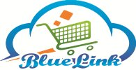 Bluelink Shop