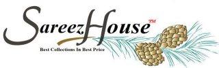 Sareez House